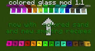 glass pane minecraft. Minecraft Forums Glass Pane