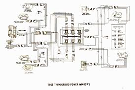 10 wiring diagram spal fans wiring diagrams best 10 wiring diagram spal fans wiring library cooling fan relay wiring diagram 10 wiring diagram spal fans