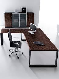 desk for office design. rectangular office desk agor by brunoffice design silvano barsacchi wood for