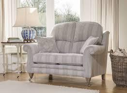 Two Seater Sofa Living Room Alstons Burnham Small 2 Seater Sofa 2 Seater Sofas