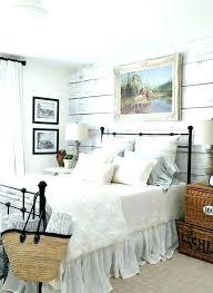 Image Master Bedroom Ideas Constaticco Master Bedroom Decorating Ideas Constaticco
