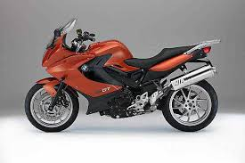 2018 bmw f800.  f800 handlebar 20182019 bmw f800 gt is raised by 2 centimeters and transmits  less vibration to the hand intended 2018 bmw f800