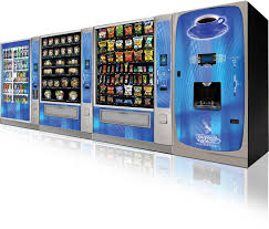 Vending Machine Distributors Impressive Home Bettoli Vending