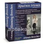 «Artemis Deluxe <b>Бриджи для похудения</b>» — Ортопедические ...