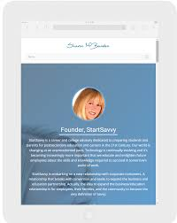 Personal Resume Website Resume Website 67