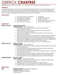 Modern Simple Resume Template Example Of Modern Resume Creative Simple Resume Modern Resume