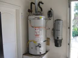 ao smith gas water heater. 75 Gallon Gas Water Heater Ao Smith