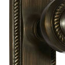 Lowes Cabinet Knob Backplates Amerock Pull Door Knobs With ...