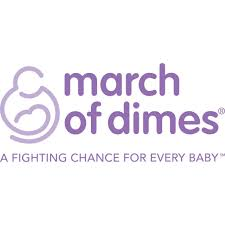 March Of Dimes Birth Plan Press Release Healthy Start Coalition Receives 16 000