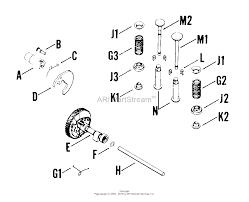 kohler k241 46264 jacobsen 10 hp 7 5 kw specs 4600 46858 parts kohler k241 46264 jacobsen 10 hp 7 5 kw specs 4600 46858 parts diagrams