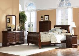 macedonia white 5 piece twin bed bedroom set. macedonia white 5 piece twin bed bedroom set i