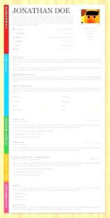 What Color Paper Should A Resume Be Printed On Resume Color Paper