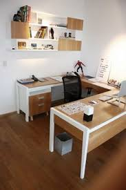 wrap around office desk. love this wraparound desk is what i want but not facing wrap around office