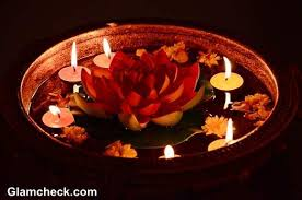 Small Picture Diwali Home Decoration Pictures Ideasidea