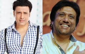 the tenth name in the list is of govinda who is also famous with the name of chi chi in the bollywood industry this bollywood actor has done so many films