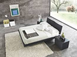 italian bedroom furniture image9. Contemporary Italian Bedrooms Furniture Bedroom Designs Image9
