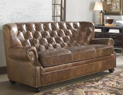 Living Room Decorating With Leather Furniture Sofas And Sectionals Couch With Recliners Sofa Sectionals From
