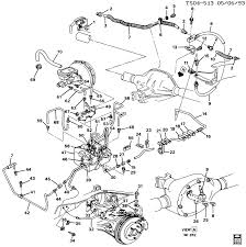 94 gmc jimmy wiring diagram 94 wiring diagrams 930506ts04 513 gmc jimmy wiring diagram