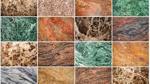 Granite Kitchen Countertops Alluring Kitchen Countertop Materials