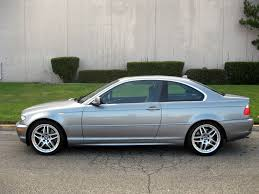 Coupe Series 2004 bmw 330ci m package : BMW 330Ci Convertible - image #48