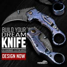 Design a Custom Tanto   Crossed Heart Forge furthermore Design Your Own Knife also Download Unusual Knives   stabygutt also Personalized Pocket Knife   River Traditions additionally 100    Homemade Kitchen Knives     Gerber Legendary Blades in addition Bulat  Your Go To Kitchen Knife by Bulat   Kickstarter also  further Design Your Own Custom Knife   Outdoor   Bushcraft further 1187 best Knife design Im studying images on Pinterest besides Creative way to design your wooden saya as well High End Custom Order Knives. on design your knife