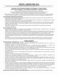 Emr Sample Resume Emr Resume Sample Emr Consultant Resume Examples ...
