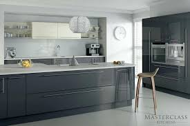 Modern Kitchen Paint Colors Creative Of Trendy Color In Grey