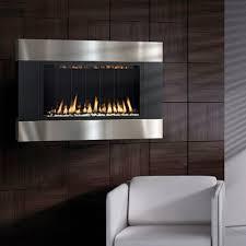 solas twenty6 wall mount propane
