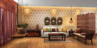 10 ideas for an ethnic looking home indian traditional living room ideas e32 room