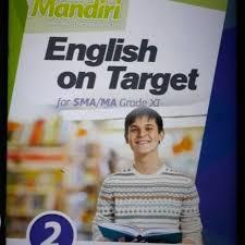 500 words essay about cookery essay about the gap. Kunci Jawaban Mandiri English On Target Kelas 11 Cara Golden