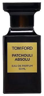 <b>Парфюмерная вода Tom</b> Ford Patchouli Absolu — купить по ...