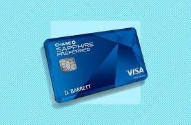 The best credit cards for military members in 2020: The Best Credit Card Under 100 Fee Chase Sapphire Preferred Nextadvisor With Time