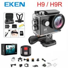 Buy 4k camera ultra hd online, with incredible discounts on ...