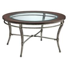 large size of coffee tables used coffee tables triangle table lane rod iron and glass