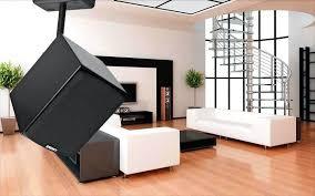 in ceiling surround sound system using speaker ceiling mounts home theater surround sound ceiling speakers