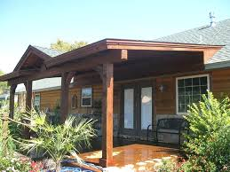 attached covered patio ideas. Delighful Ideas Ideas Covered Patios Attached To House For Corbel Deck Patio Cover 18   Idea  And Attached Covered Patio Ideas V