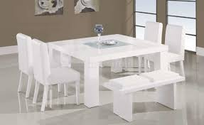 white dining table set. Modern White Dining Room Sets New With Picture Of Model Fresh On Table Set Y