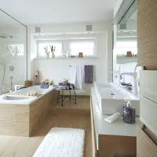 Pflanzen Im Badezimmer Pflanzen Für Badezimmer 9 Ideen Für Dein