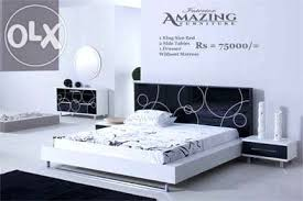 new designs of furniture. New Style Furniture Design Best Contemporary Bedroom By Designs Of . F