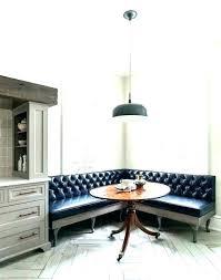 kitchen banquette furniture. Banquette Seating Kitchen Seat Corner Bench Sunny Via . Furniture N