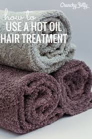 the secrets to a phenomenal hot oil hair treatment part 2 indulging 2