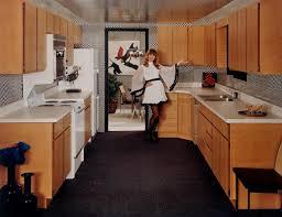1970 s kitchen by merillat