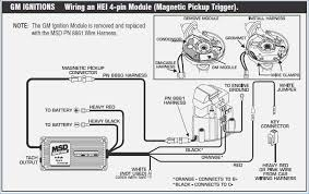 msd 6al ignition box wiring diagram elegant msd pro billet msd ignition box wiring diagram at Ignition Box Wiring Diagram