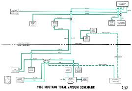 headlight wiring diagrams headlight wiring diagram with relay 1994 Mustang Headlight Wiring Diagram c4 headlight wiring diagram on c4 images free download wiring headlight wiring diagrams c4 headlight wiring 1994 mustang headlight switch wiring diagram