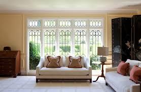 Living Room Window Designs Inspiring Good Living Room Window Design Ideas  Remodelling Living Photo
