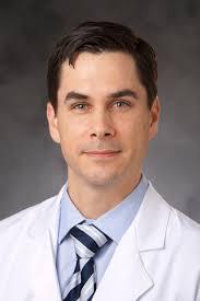 Jacob N. Schroder, MD | Heart Surgeon | Duke Health