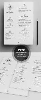100 100 Google Resume Resume Builder Review Resume Cv Cover