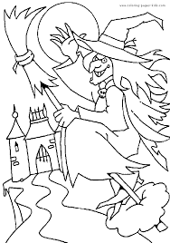 Small Picture disney princesses halloween coloring pages learn colors for kids