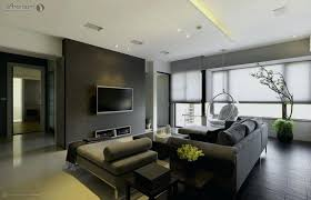 Modern Apartment Decorating Ideas Model Custom Inspiration Ideas