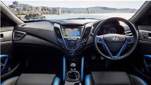 2018 hyundai veloster release date.  hyundai as far as build quality and materials go inside at the veloster itu0027s not  best weu0027ve seen the dashboard is all from hard touch plastic it on  intended 2018 hyundai veloster release date